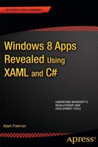 windows-8-apps-revealed-using-xaml-and-c
