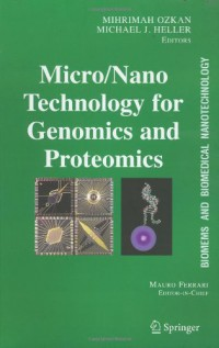 biomems-and-biomedical-nanotechnology