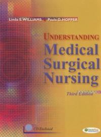 understanding-medical-surgical-nursing-hardcover-only