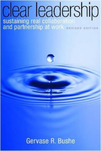 clear-leadership-sustaining-real-collaboration-and-partnership-at-work