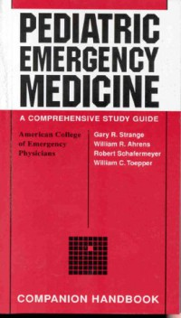 pediatric-emergency-medicine-companion-handbook