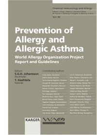 prevention-of-allergy-and-allergic-asthma-chemical-immunology-and-allergy