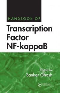 handbook-of-transcription-factor-nf-kappab