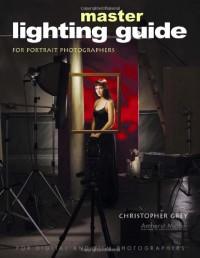 master-lighting-guide-for-portrait-photographers
