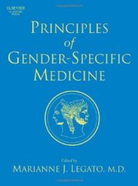 principles-of-gender-specific-medicine
