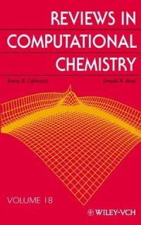 reviews-in-computational-chemistry-reviews-in-computational-chemistry-volume-18