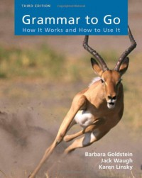 grammar-to-go-how-it-works-and-how-to-use-it