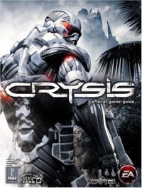 crysis-prima-official-game-guide-prima-official-game-guides