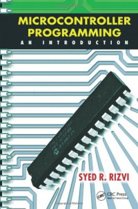 microcontroller-programming-an-introduction