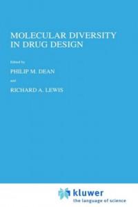 molecular-diversity-in-drug-design