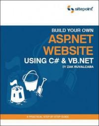 build-your-own-asp-net-website-using-c-vb-net