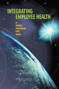 integrating-employee-health-a-model-program-for-nasa