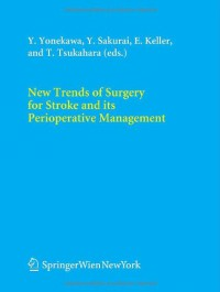 new-trends-of-surgery-for-cerebral-stroke-and-its-perioperative-management-acta-neurochirurgica-supplement