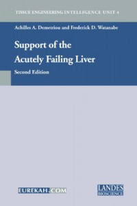 support-of-the-acutely-failing-liver-2nd-edition-tissue-engineering-intelligence-unit