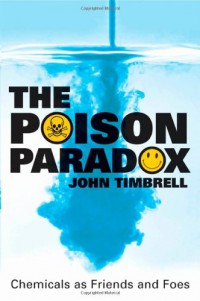the-poison-paradox-chemicals-as-friends-and-foes