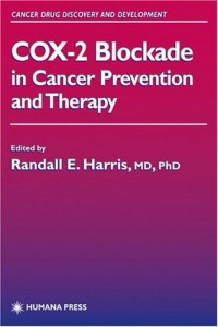 cox-2-blockade-in-cancer-prevention-and-therapy-cancer-drug-discovery-and-development