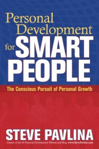 personal-development-for-smart-people-the-conscious-pursuit-of-personal-growth