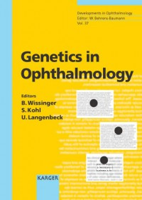 genetics-in-ophthalmology-developments-in-ophthalmology-v-37