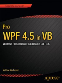 pro-wpf-4-5-in-vb-windows-presentation-foundation-in-net-4-5