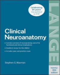 clinical-neuroanatomy