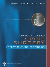 complications-of-spine-surgery-treatment-and-prevention