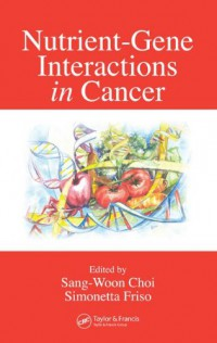 nutrient-gene-interactions-in-cancer