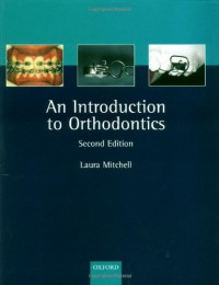 an-introduction-to-orthodontics-oxford-medical-publications