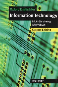 oxford-english-for-information-technology-student-book