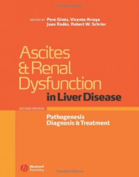 ascites-and-renal-dysfunction-in-liver-disease-pathogenesis-diagnosis-and-treatment