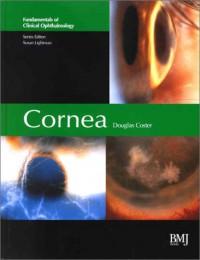 cornea-fundamentals-of-clinical-ophthalmology-series-fundamentals-of-clinical-opthalmology