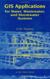 gis-applications-for-water-wastewater-and-stormwater-systems