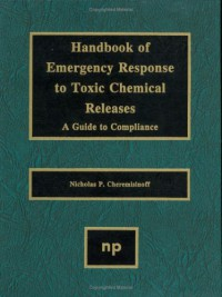 handbook-of-emergency-response-to-toxic-chemical-releases-a-guide-to-compliance