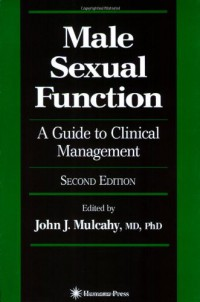 male-sexual-function-a-guide-to-clinical-management-current-clinical-urology