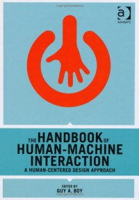the-handbook-of-human-machine-interaction