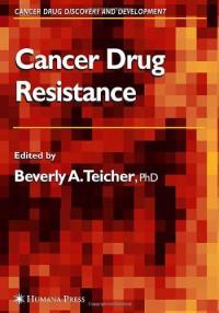 cancer-drug-resistance-cancer-drug-discovery-and-development