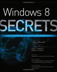 windows-8-secrets