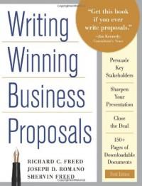 writing-winning-business-proposals-third-edition