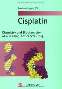 cisplatin-chemistry-and-biochemistry-of-a-leading-anticancer-drug