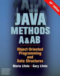 java-methods-aab-ap-edition