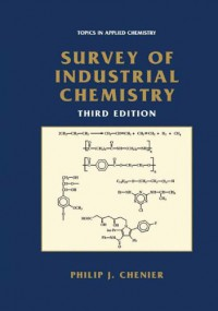 survey-of-industrial-chemistry-topics-in-applied-chemistry