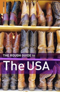 the-rough-guide-to-usa-9-rough-guide-travel-guides