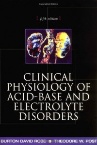 clinical-physiology-of-acid-base-and-electrolyte-disorders-clinical-physiology-of-acid-base-electrolyte-disorders