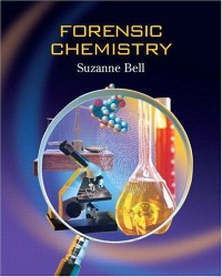 forensic-chemistry