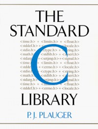 the-standard-c-library