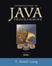 introduction-to-java-programming-brief-version-9th-edition