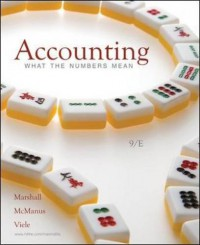 accounting-what-the-numbers-mean