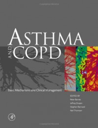 asthma-and-copd-basic-mechanisms-and-clinical-management