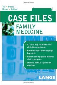 case-files-family-medicine-lange-case-files