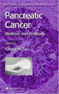 pancreatic-cancer-methods-and-protocols-methods-in-molecular-medicine