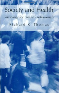 society-and-health-sociology-for-health-professionals